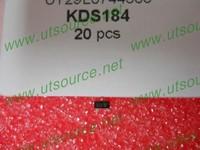 (IC)KDS184:KDS184 10pcs
