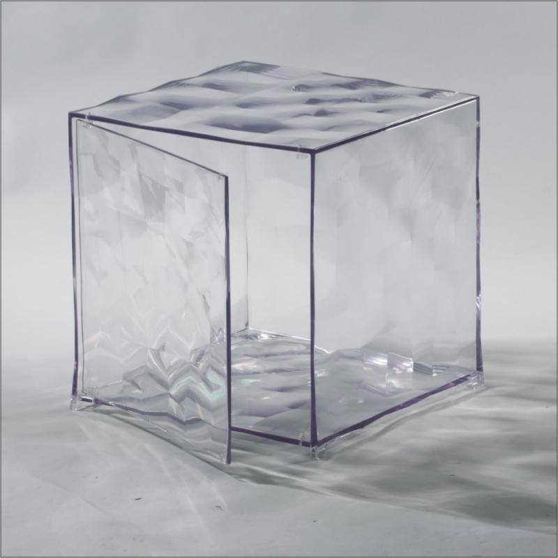 Cubes de rangement de salle de bains achetez des lots for Cube de rangement salle de bain