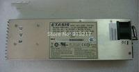 NEW&ORIGINAL ETASIS EFRP-250A 250W REDUNDANT POWER SUPPLY DHL EMS free shipping