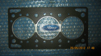Huaihai 800cc engine  parts head gasket   for roketa ,goka ,kazuma, 800cc buggy ,utv, go kart, atv