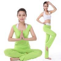 Top Quality Women 3-pieces Yoga Clothing Set Roupas De Ginastica Feminina Women Running Set  Fitness Clothes