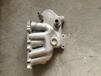 Huaihai 800cc carburator engine intake manifold  for roketa ,goka ,kazuma, 800cc buggy ,utv, go kart, atv