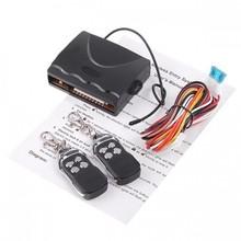 popular car lock remote control