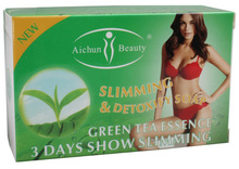 wholesale weight loss soap