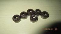 Huaihai 800cc engine  parts valve seal    for roketa ,goka ,kazuma, 800cc buggy ,utv, go kart, atv