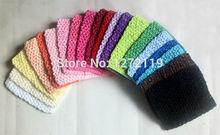 crochet bandana price