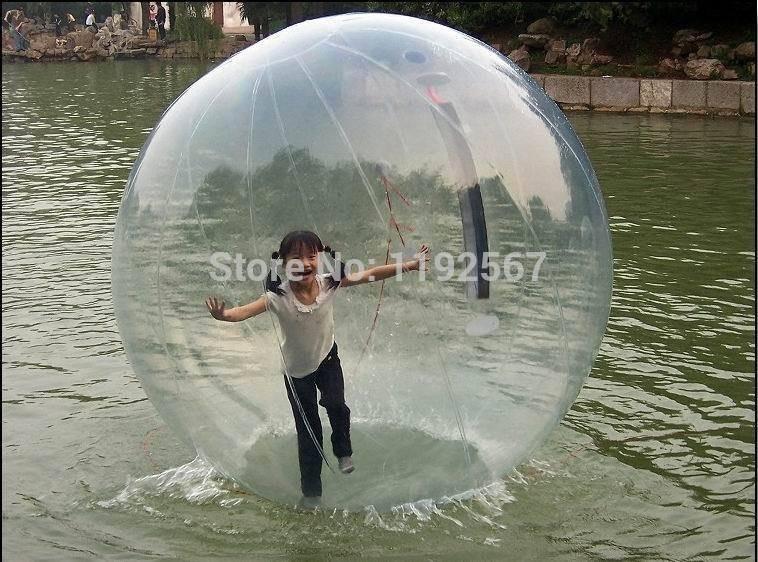 Kids water walking ball, zorb ball for sale(China (Mainland))