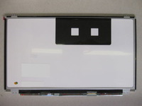 "LAPTOP LCD SCREEN FOR SAMSUNG LTN156AT06-U02 15.6"" WXGA HD"