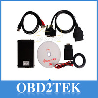 2014 ON PROMOTION! HOT !  Ford CommanderFVDI/AVDI ABRITES Commander for Ford New Arrival AVDI Interface free shipping by DHL