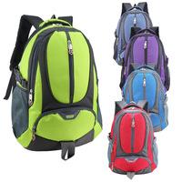 Free shipping news arrival Waterproof Outdoor Sports/Children Backpack Children School Bag Leisure Travel bag Kids school bags