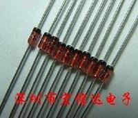 1000pcs/lot free shipping  1N4746 IN4746A 18V   100%  new   Original  Quality Assurance!!!