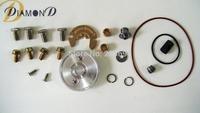 KP39Turbo Repair Kits spare parts Service kits rebuild kits for turbocharger