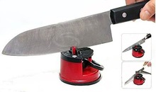 wholesale steel knife sharpener