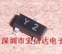 3000pcs/lot free shipping SS8550 Y2 100%  new   Original  Quality Assurance!!!