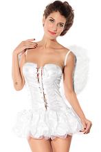 popular angel wear dresses