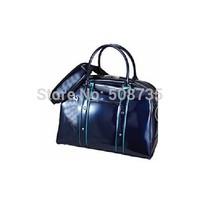 (5pcs/lot) Wholesale Tit Golf Clothing/ Garment Bag in Blue