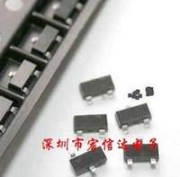 3000pcs/lot free shipping  BC856B 3B 0.1A/65V PNP SOT23  100%  new   Original  Quality Assurance!!!
