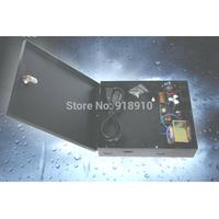 Access Controller Power Supply 5A