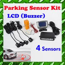 wholesale park sensor