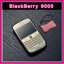 bold 9000 unlocked price