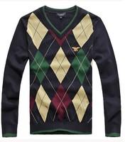 Men's Weater