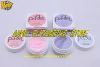 Pasjel Purple Mildy Smooth Axillary Whitening Cream ,Pink Cherry Tender Facial Cream 10g Free Shipping