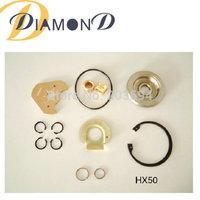 HX50 turbo repair kits for turbocharger