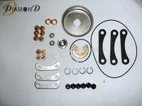 Turbocharger T04B turbo repair kits 468100-8001