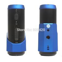 New ION AIR Pro Copy Mini Waterproof Full HD 1080P Wifi Sport Camera Action DVR Camcorder,G-Sensor,HDMI