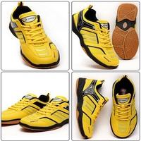 New 2014 Fashion tennis shoes tenis masculino