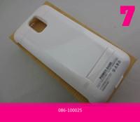 Charger bank S5-3200 mah  power shell  for sumang i9600 portable good 1pcs free shipping