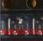 1000pcs/lot free shipping  TL431 SOT-23  100%  new   Original  Quality Assurance!!!