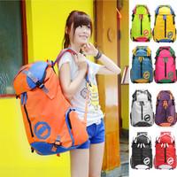 men's backpacks travel sport bags women backpack for men road traveling duffel duffle cute luggage bag mochila