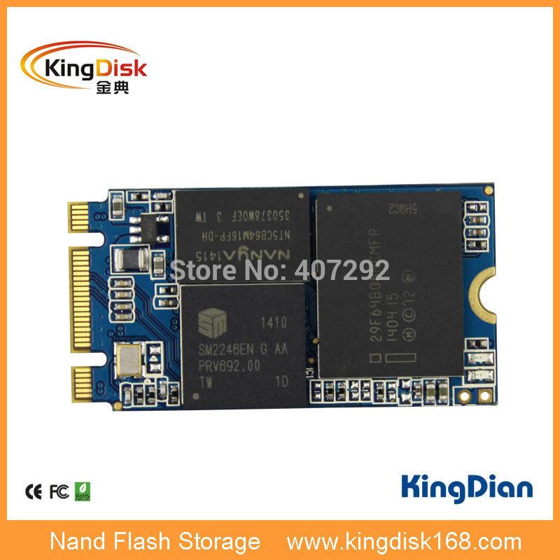 M.2 NGFF SSD 120GB soild state disk(China (Mainland))