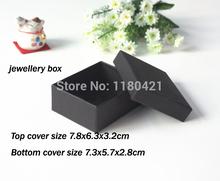 popular jewellery box craft