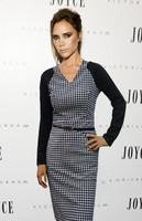 2014 Fashion brand Women Dresses patchwork  Casual Bodycon Slim One Piece Dress plus size