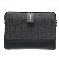 "Fashion Leather Notebook Bag Cover for Macbook Air 11.6"" /13.3"" Macbook Pro Retina 13.3""/11.6""Pro  Notebook case for Macbook Air"