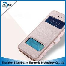 popular trendy iphone 4 cases