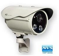 2014 Sale ip camera 720p security system outdoor video capture surveillance hd onvif cctv cameras Infrared
