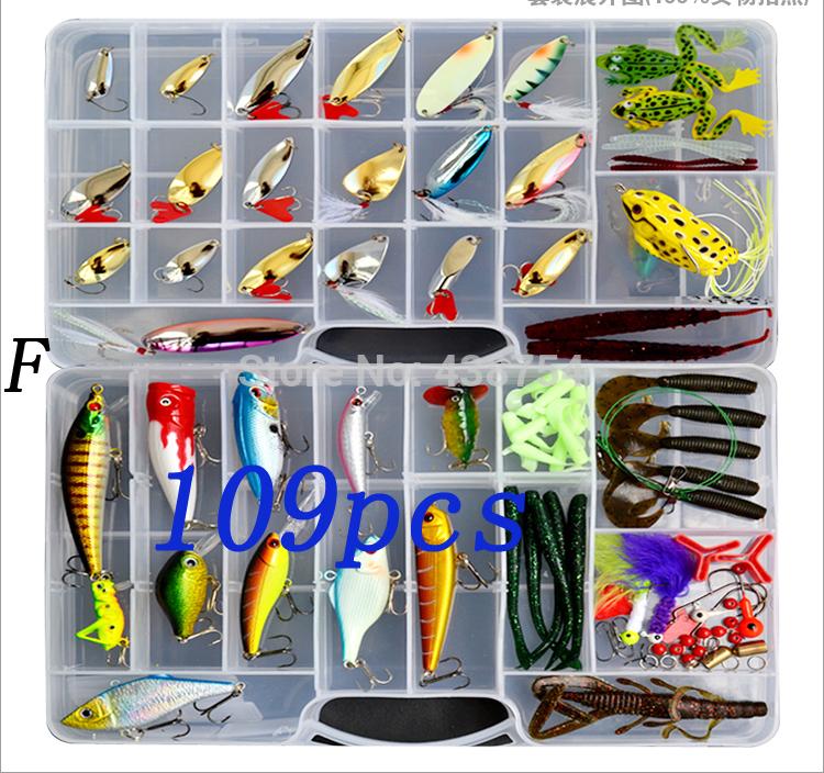 что купить для рыбалки на лето