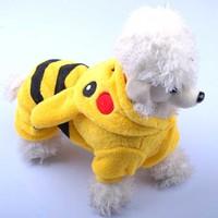 Free shipping 2014 new new arrival dog's COAT Adidog printing  XS S M L XL 2XL