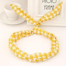 wholesale wire headband