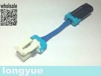 longyue  25pcs CAGS Skip Shift Eliminator C5 C6 C7 Corvette 97-14