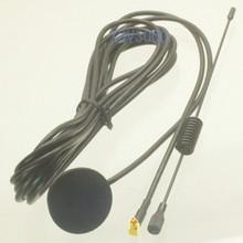 popular 3g modem antenna
