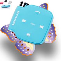 Fashion Wireless NFC Bluetooth Headphone Earphone Headset 3.0 With Mic For Samsung/MP3/ Mobile Phone Answer Phone Listen Music