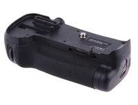 Vertical Multi-Power Battery Grip for Nikon D600 DSLR Camera as MB-D14 EN-EL15
