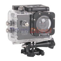 "Action Camera Sj4000 Waterproof Sport Camera DVR DV Mini Camcorders 1080p Full Hd 1.5"" LCD Diving 30M Bike Extreme Camera"