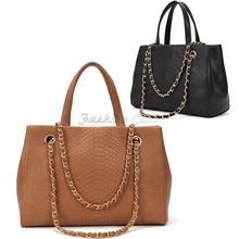 wholesale women work tote bags