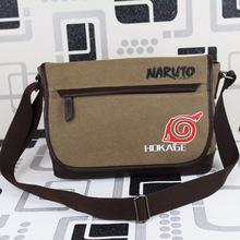 wholesale naruto messenger bag