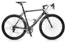 popular carbon fibre cycle